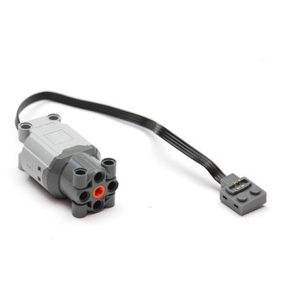 lego power functions motors m motor l motor xl motor. Black Bedroom Furniture Sets. Home Design Ideas