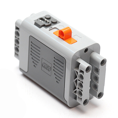 LEGO Technic 8881 Power Functions Battery Box